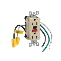 Electrical Products In Kingston, Jamaica | Wires, Cables, Switches on 220 volt thermostat wiring diagram, 12 volt switch wiring diagram, 230v single phase wiring diagram, baldor 220 volt wiring diagram, 240 volt switch wiring diagram, single phase ac motor wiring diagram, 220 volt electric garage heater, california 3 way wiring diagram, 220 volt cut off switch, 220 volt wall switch, 220 volt 1 phase wiring, 220 volt motor diagram, 220 motor wiring diagram, 220 well pump wiring diagram, 220 volt wiring voltage drop, 220 volt variable speed switch, 220 volt on off switch, 220 volt to 110 volt wiring, 220 volt wiring color code, 220 volt compressor motor wiring,